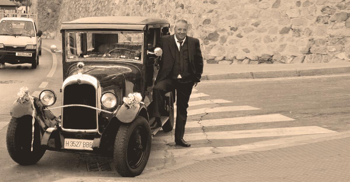 coches_clasicos_para_bodas